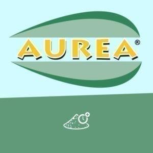 Aurea Line - Difusion lenta
