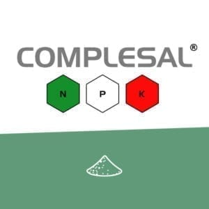 Complesal Line