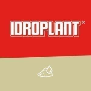 Idroplant Line