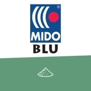 Mido blu Line