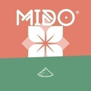 Mido Line