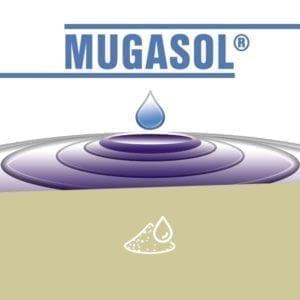 Mugasol Line